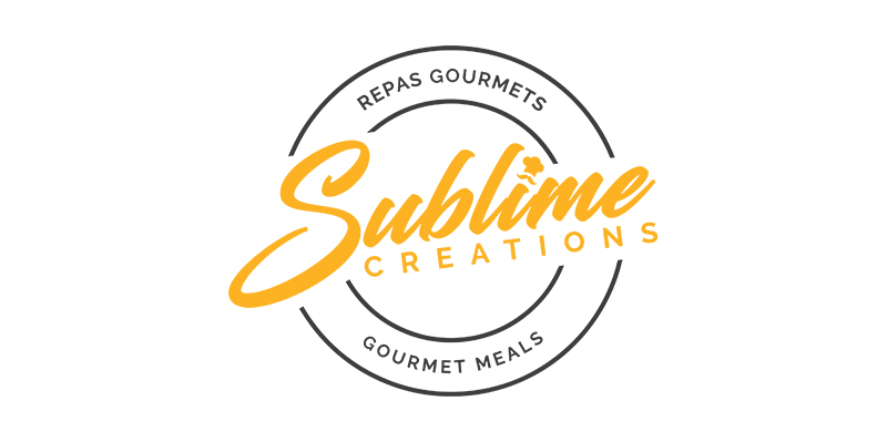 Sublime Creations Logo