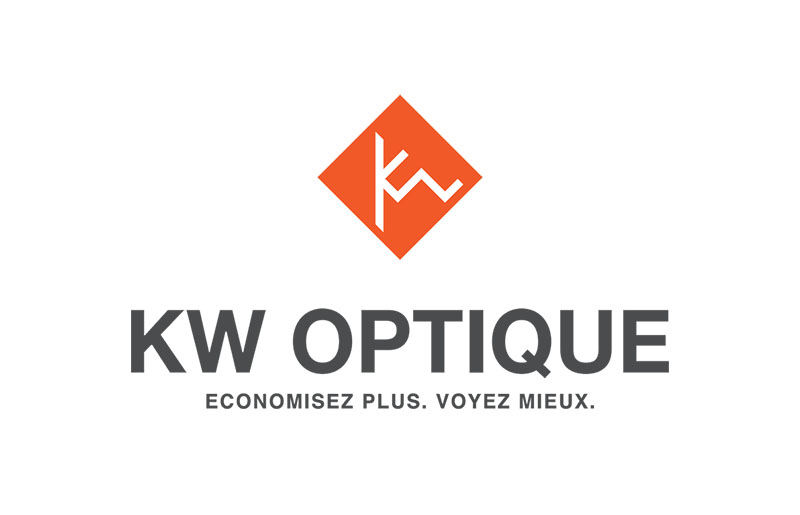 Kw logo.jpg