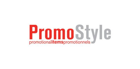 Promostyle Logo
