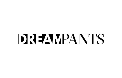 DreamPants Logo