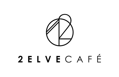 2ELVE Logo.jpg