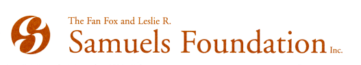 samuels logo.png