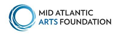 Mid atlantic arts logo.jpg