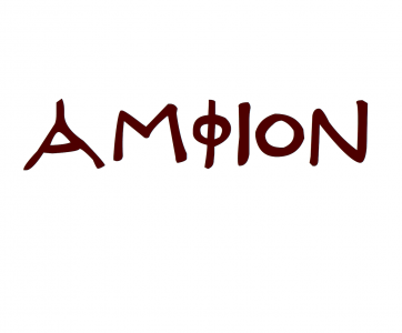 Amphion Logo.png