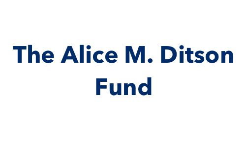 The Alice M. Ditson Fund.jpg