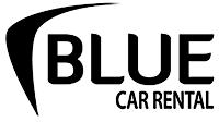 blue B&W.png