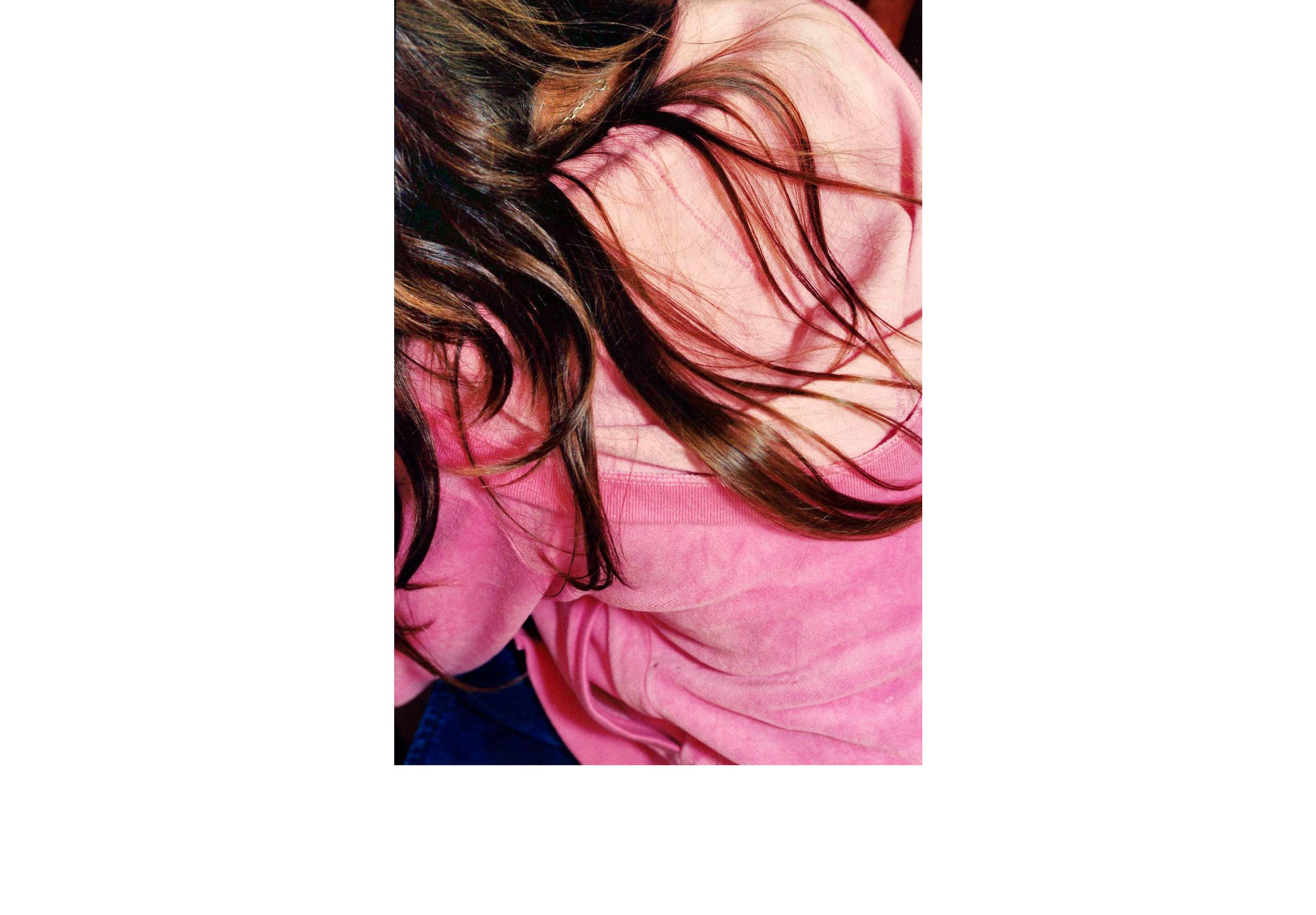 Vicky, 2005.