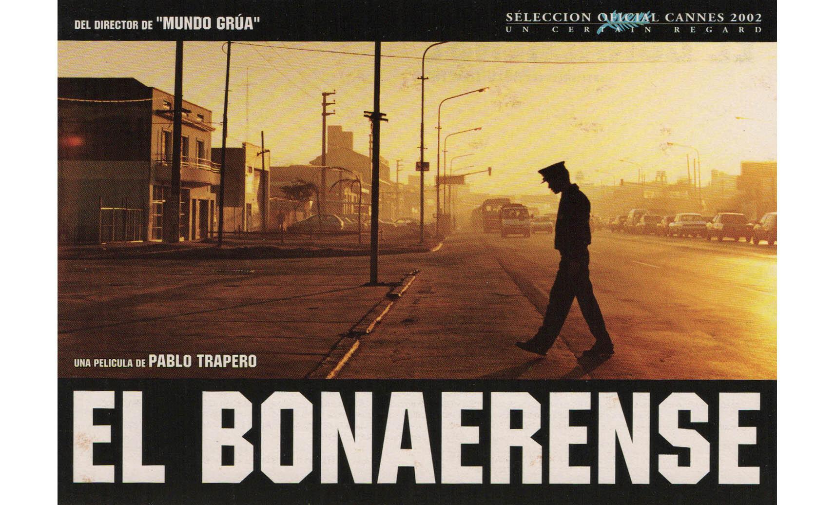 10 El bonaerense (Pablo Trapero).jpg