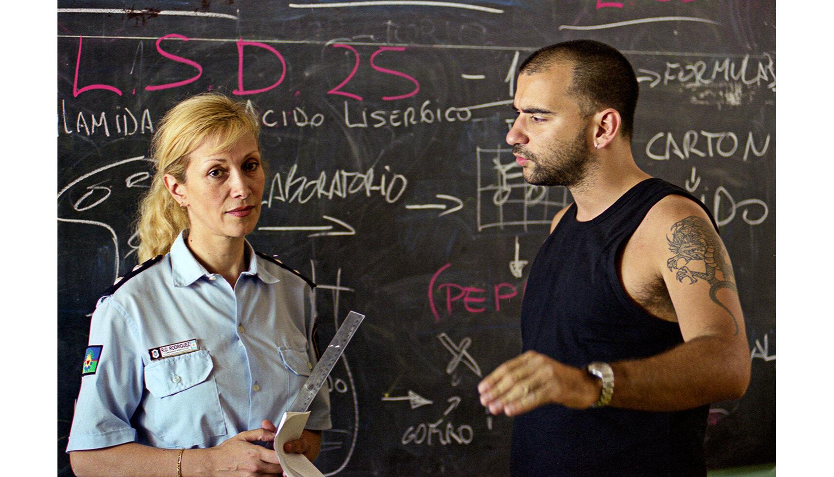 12 El bonaerense (Pablo Trapero).jpg