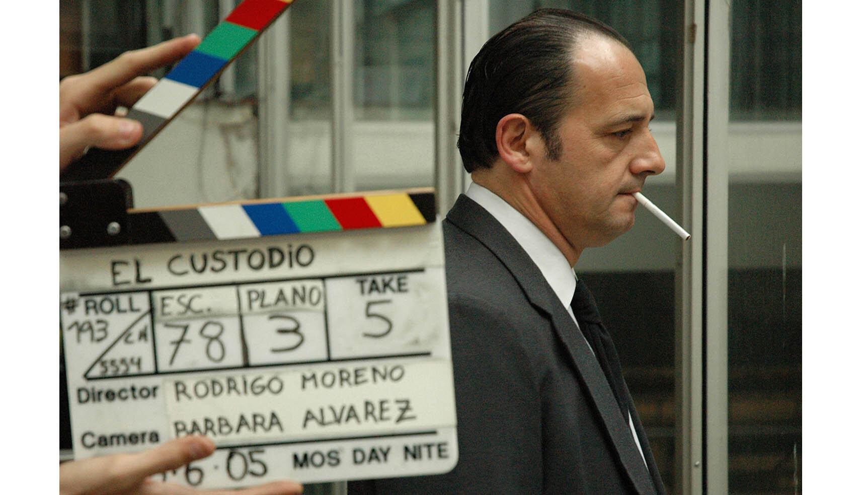 31 El custodio (Rodrigo Moreno).jpg