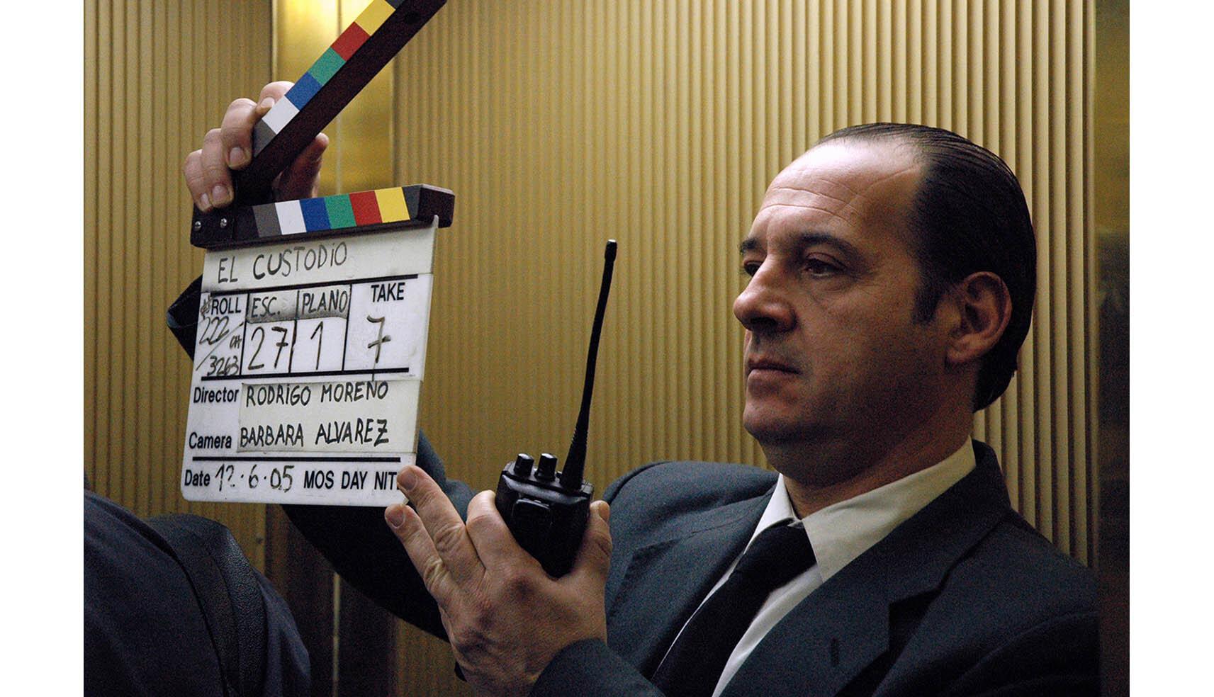 39 El custodio (Rodrigo Moreno).jpg