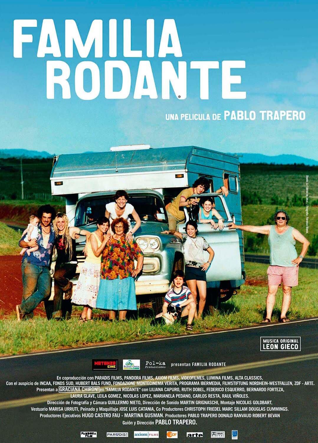 41 Familia Rodante (Pablo Trapero).jpg