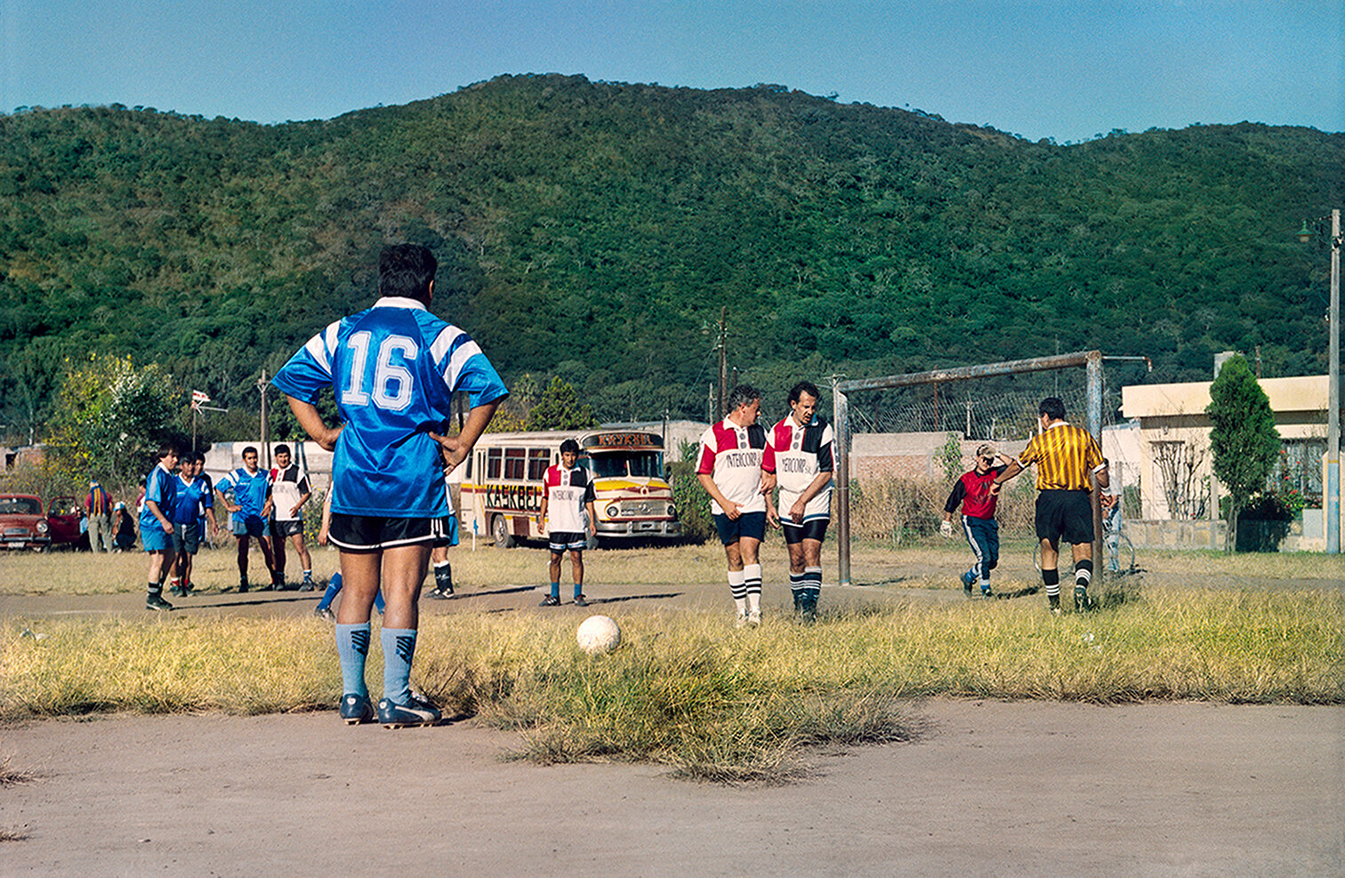 17 Fútbol Football 2000 copia.jpg