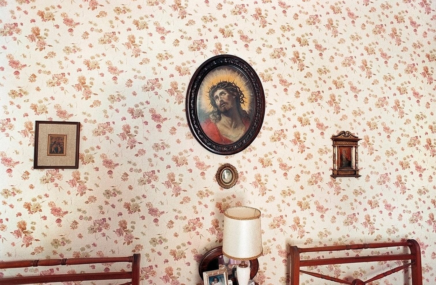 19 Habitación de la Coco-Coco´s bedroom 2000 copia.jpg