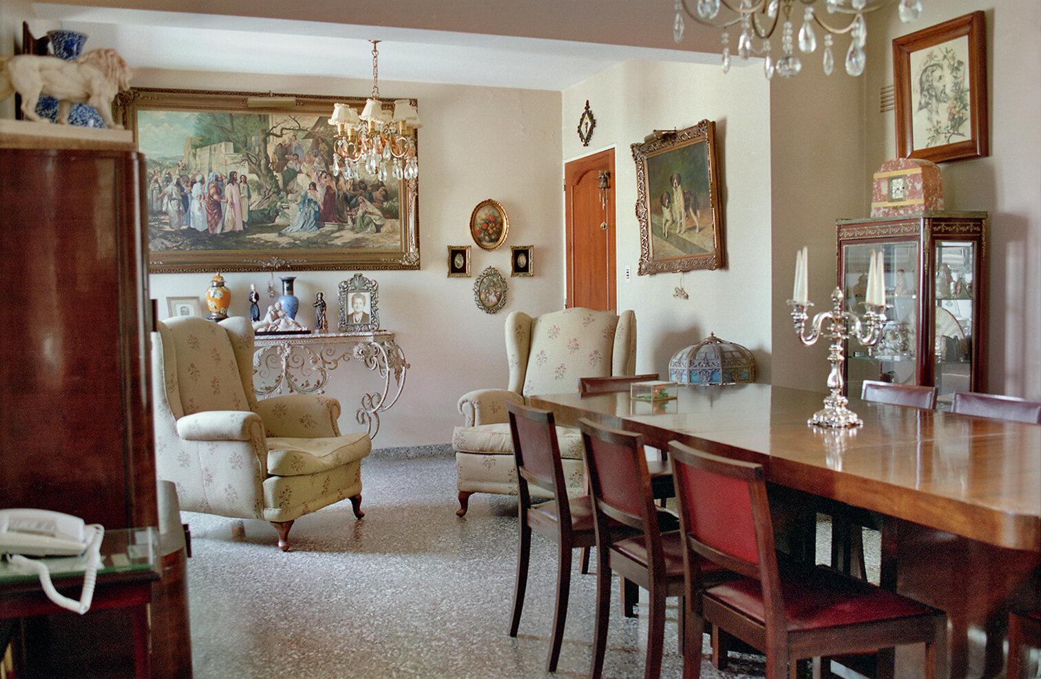 24 Departamento Apartment 2001 copia.jpg