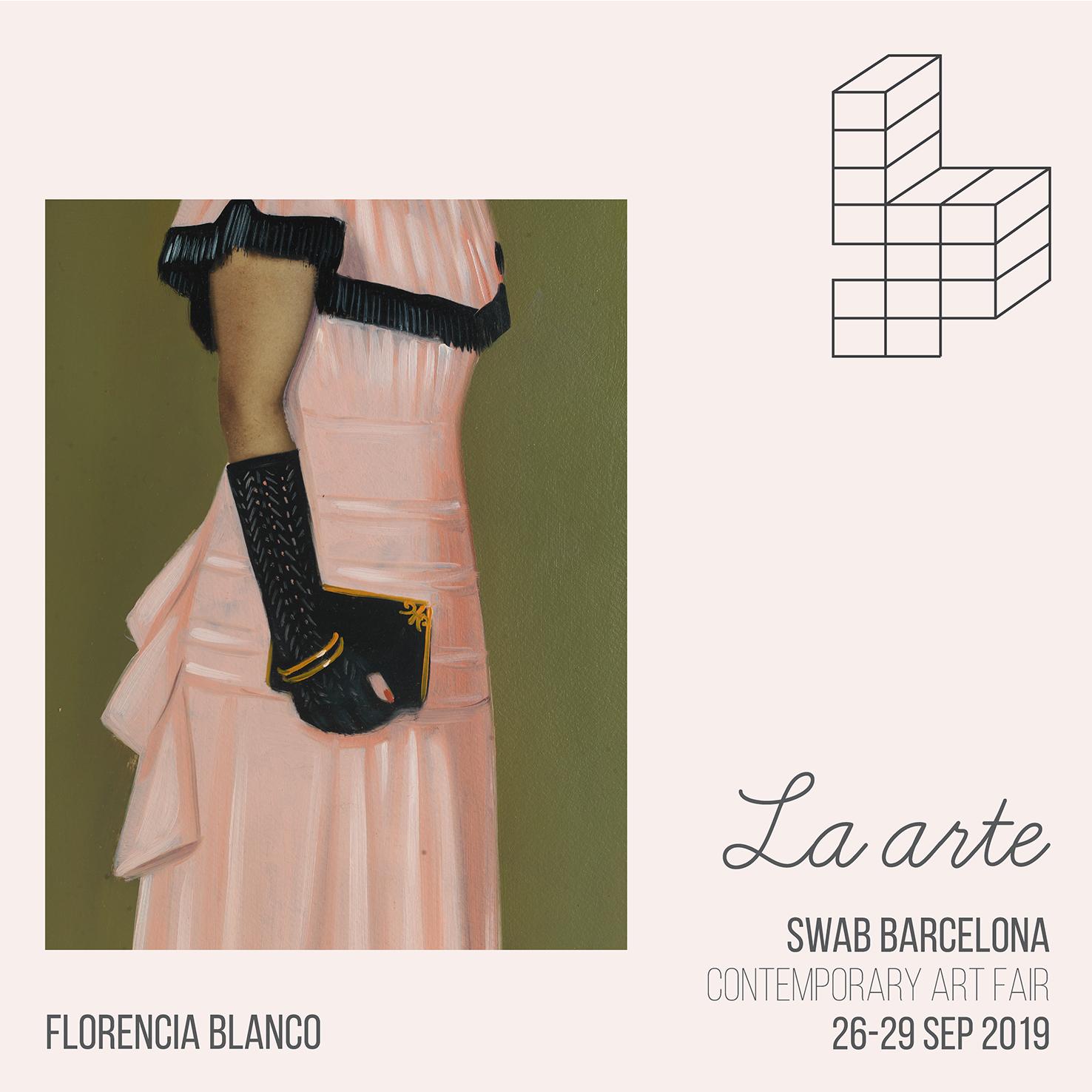 2019_SwabBarcelona.png