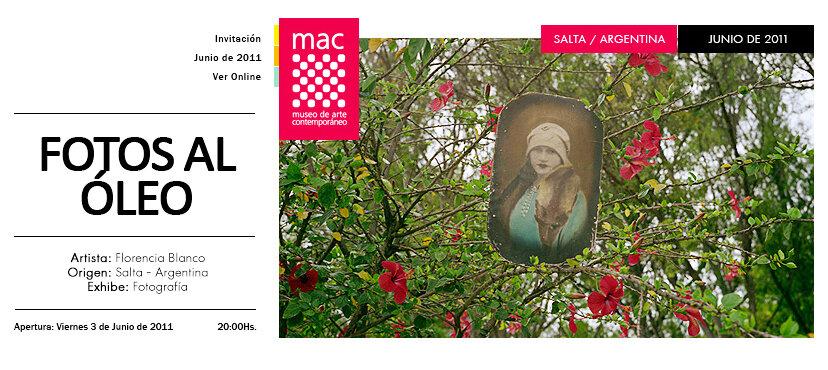 2011_MAC.jpg