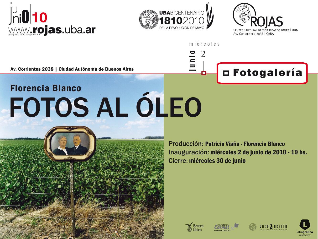 2010_Rojas.jpg