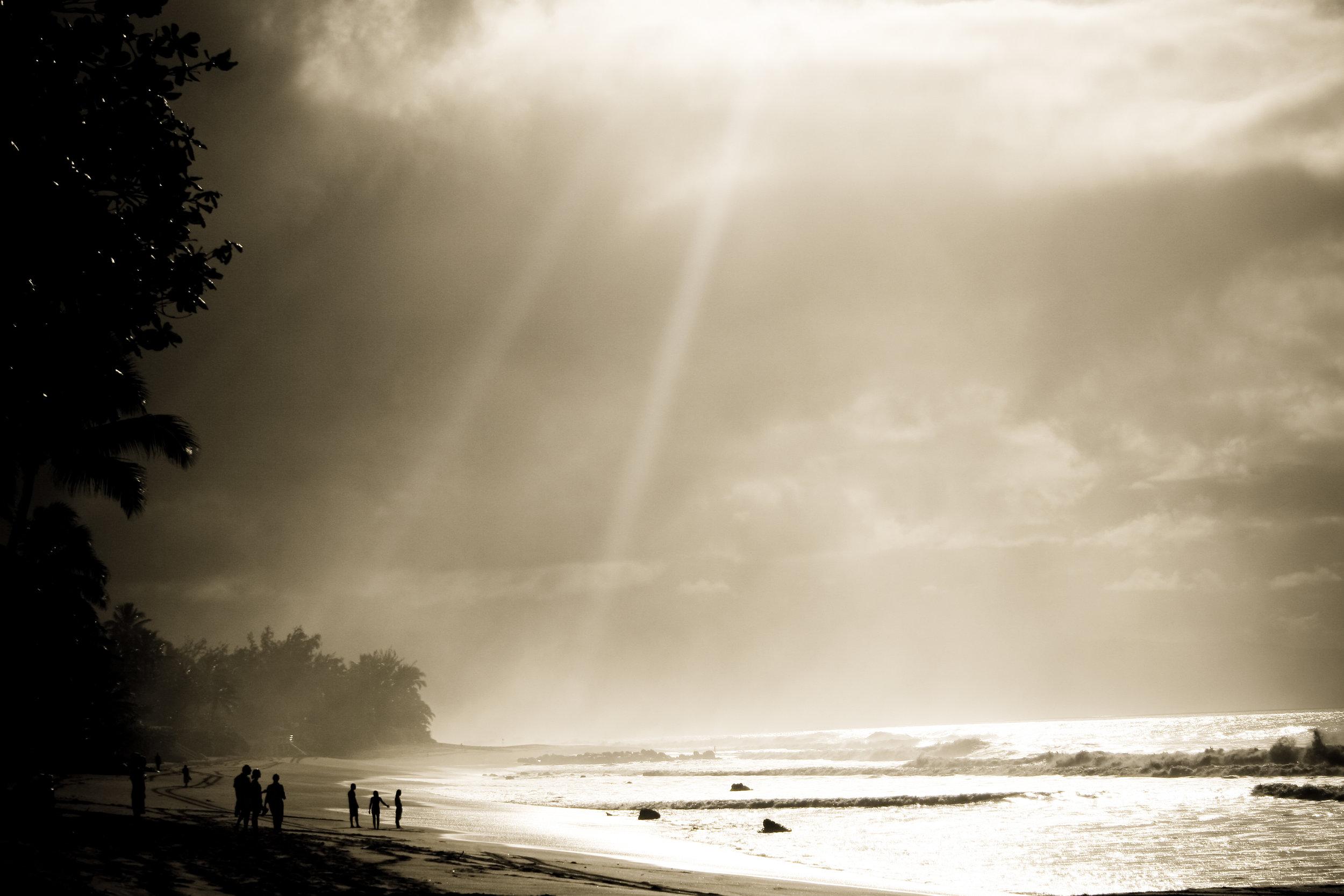 hawaii-94.jpg