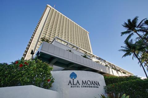 2241284-Ala-Moana-Hotel-Hotel-Exterior-2-DEF.jpg