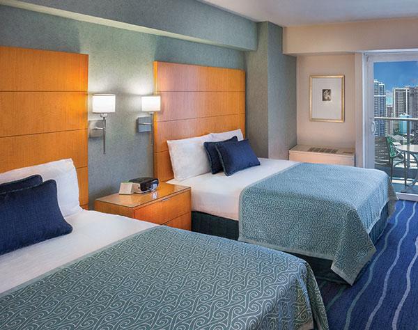 ala-moana-hotel-hawaii.jpg