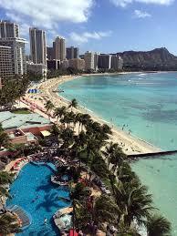 Waikiki A.jpg