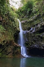 waterfall A.jpg