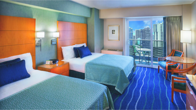 Ala-Moana-Hote-Partial-Mountain-View-Double-Bed-Waikiki-Tower.jpg