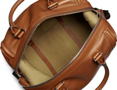 WANT-Les-Essentiels-de-la-Vie-Charleroi-Leather-Holdall-Weekend-Bag-51-388x300.jpg