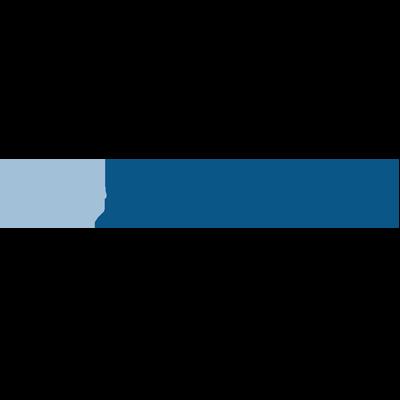 guardian_ayslogo.png