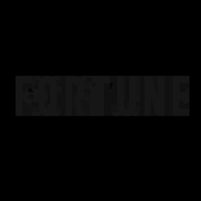 fortune_ayslogo.png