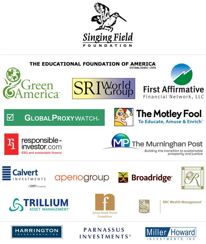 IMAGE-pp13-sponsor-logo_collage.png