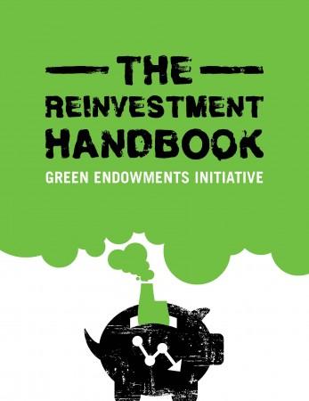 REPORTCOVER-2013-reinvestment-handbook-e1374180559296.jpg