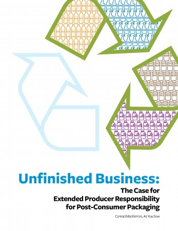 REPORTCOVER-2012-UnfinishedBusiness_TheCaseforEPR-e1374094067266.jpg