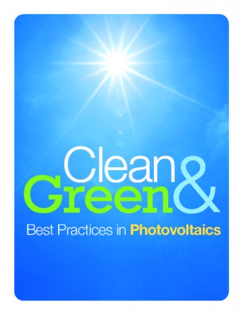 CleanGreen-Photovoltaics-e1373659750879.jpg