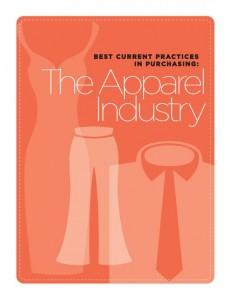 apparel-industry-cover.jpg