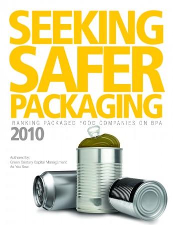 BPA-Report-e1373659883369.jpg