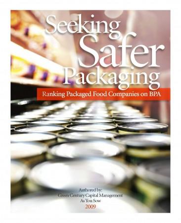SeekingSaferPackaging-2009-e1374173704402.jpg
