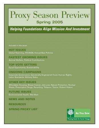 REPORTCOVER-2005-Proxy-Preview-2005-cover1-e1374172782405.jpg