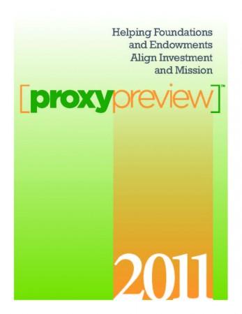 REPORTCOVER-2011-ProxyPreview2011-e1373653027370.jpg