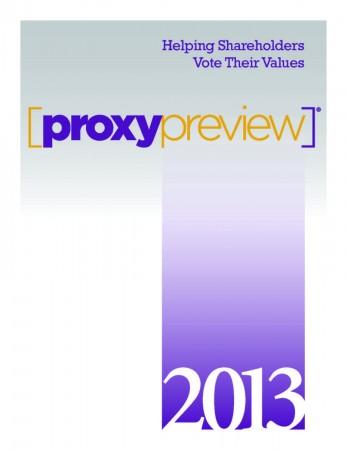 REPORTCOVER-2013-ProxyPreview2013-e1373666119834.jpg