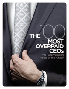 100MostOverpaidCEOs_2016_cover-231x300.png