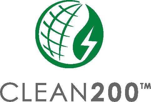 clean200logo.png