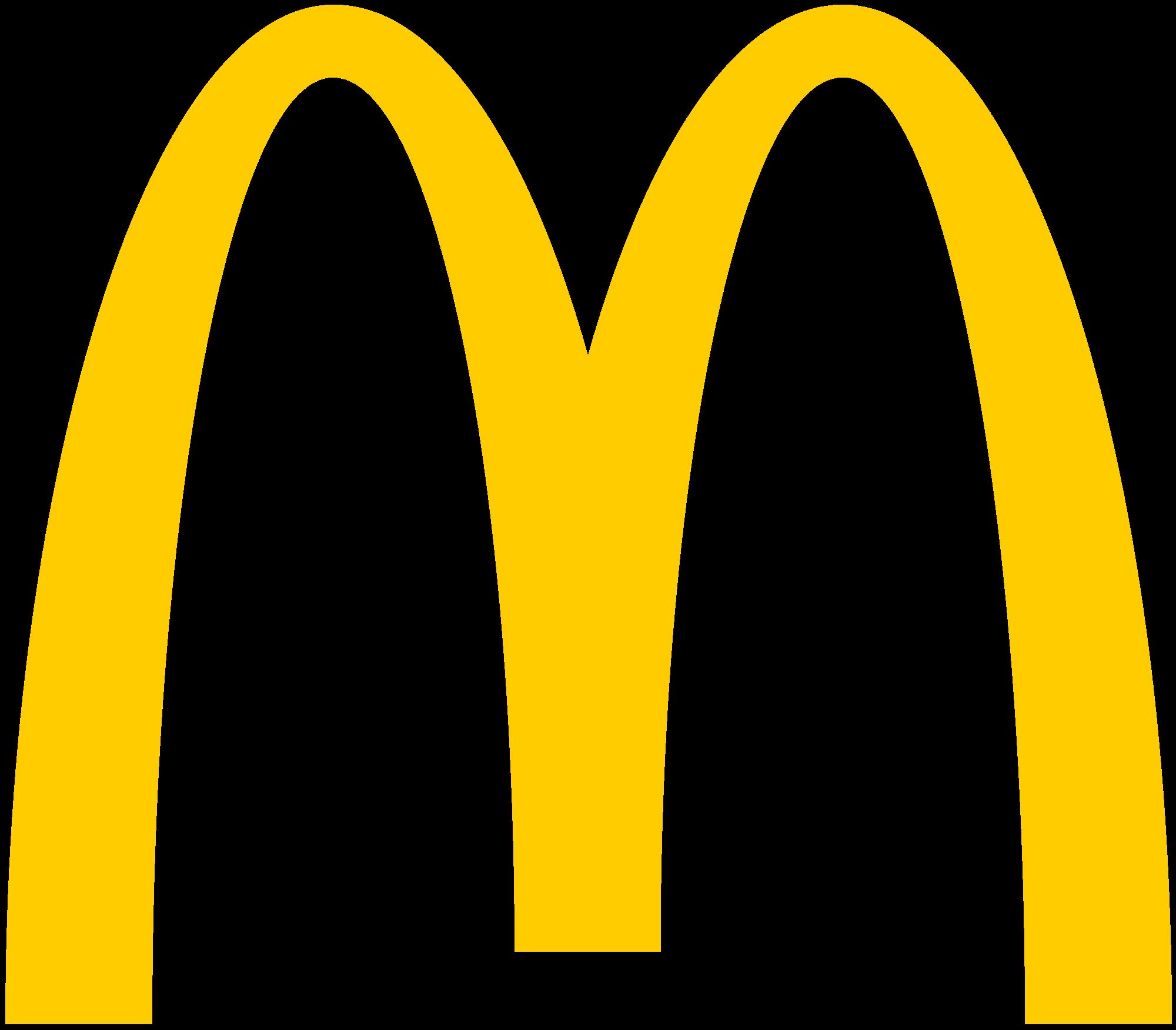 2000px-McDonald's_Golden_Arches.png