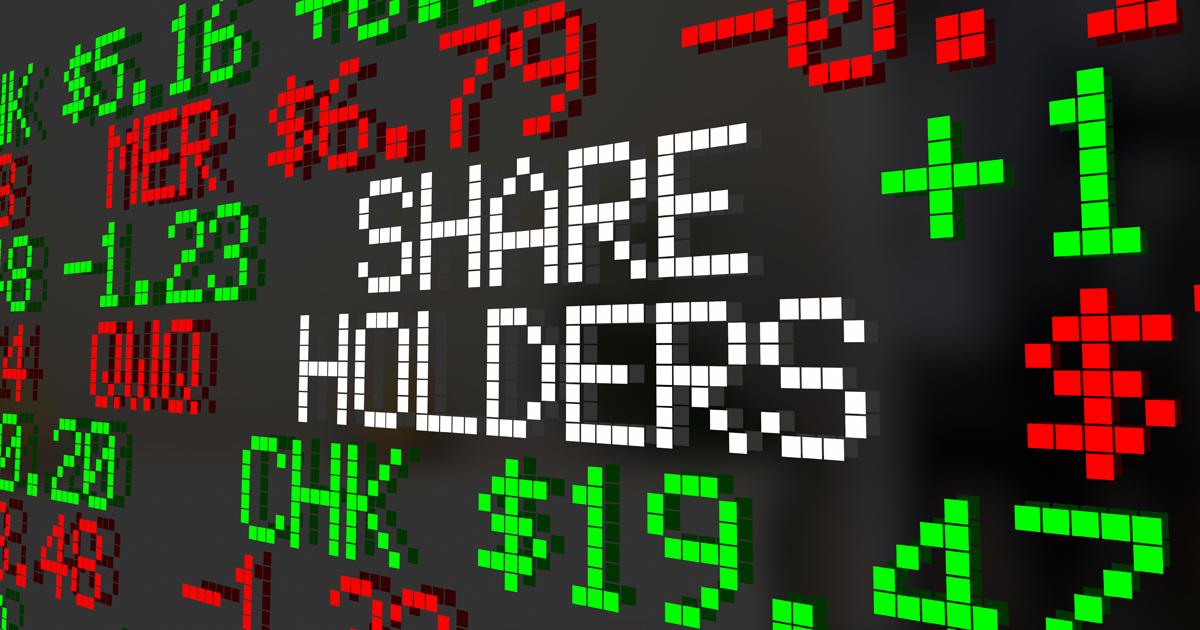share_holders.jpg