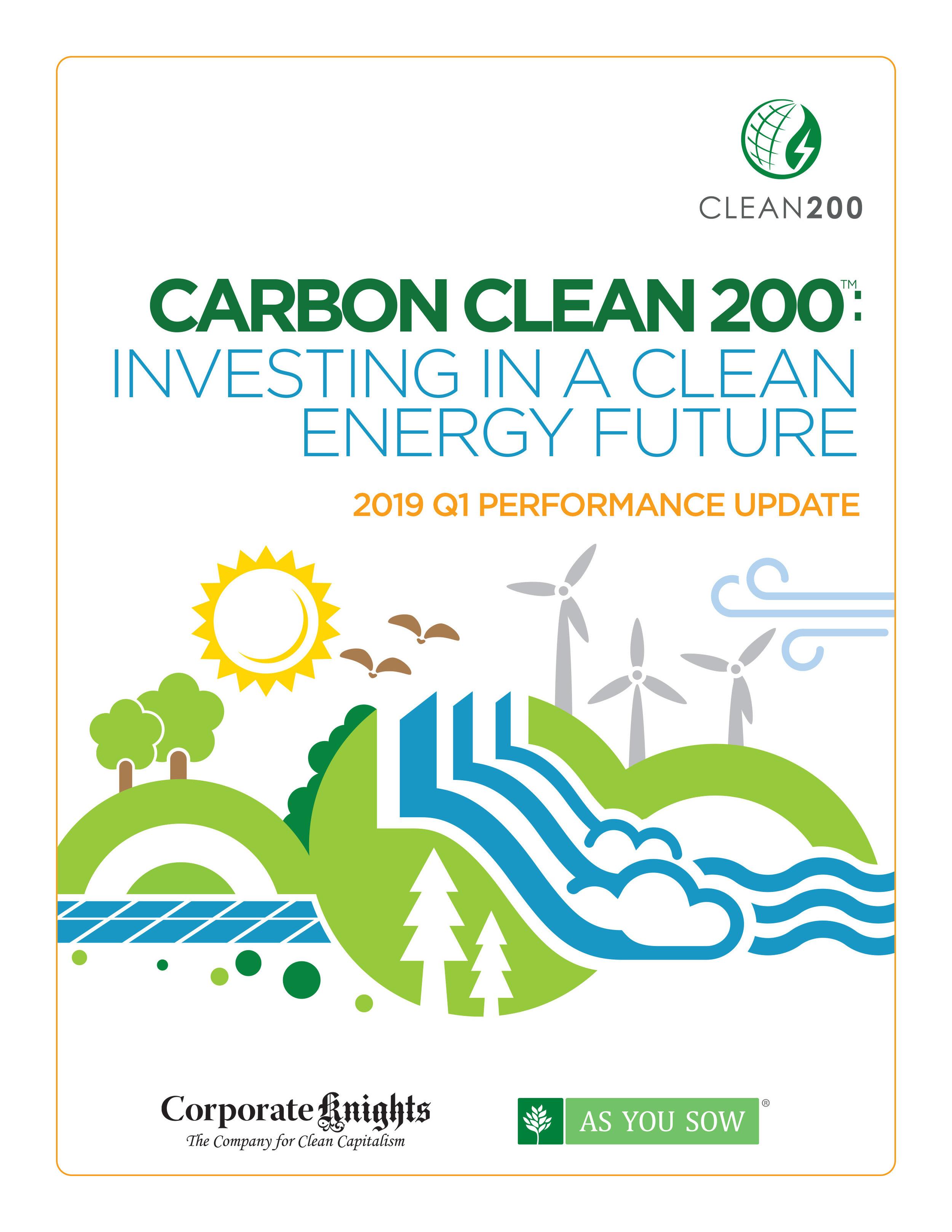 AYS_CarbonClean200_Cover-2019Q1.jpg