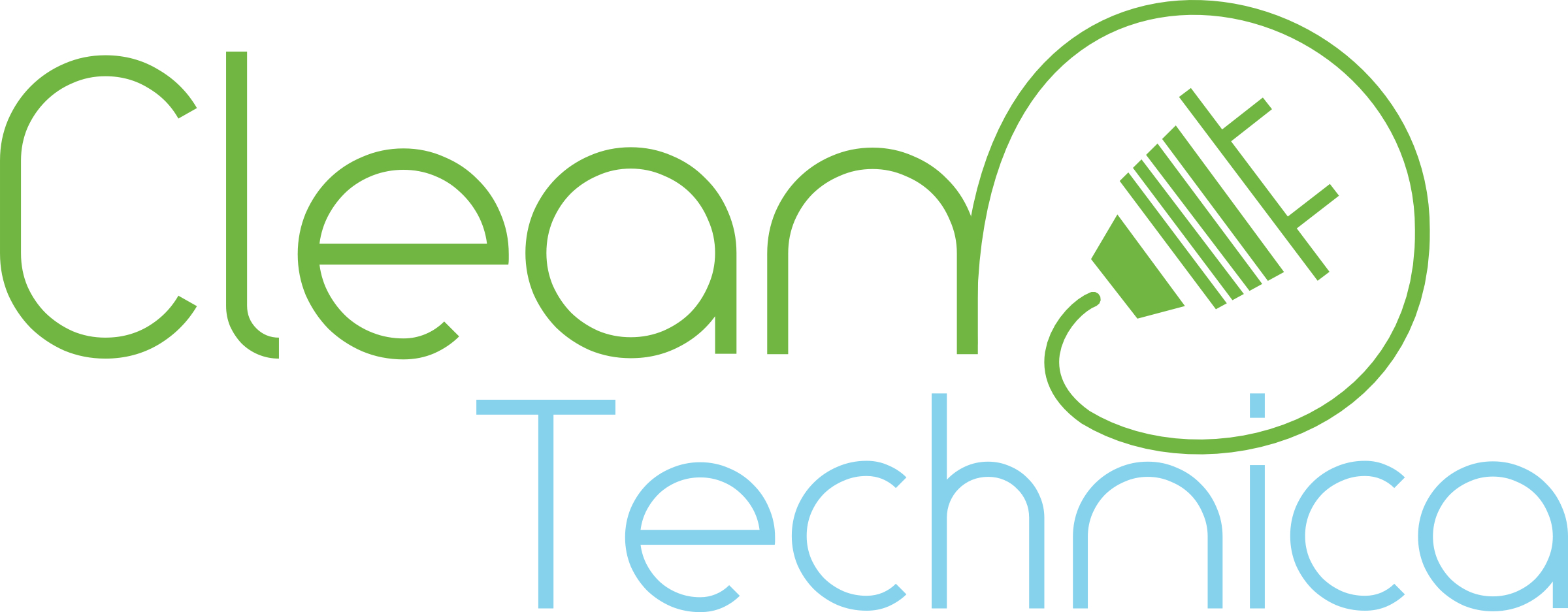 CleanTechnica logo.jpg