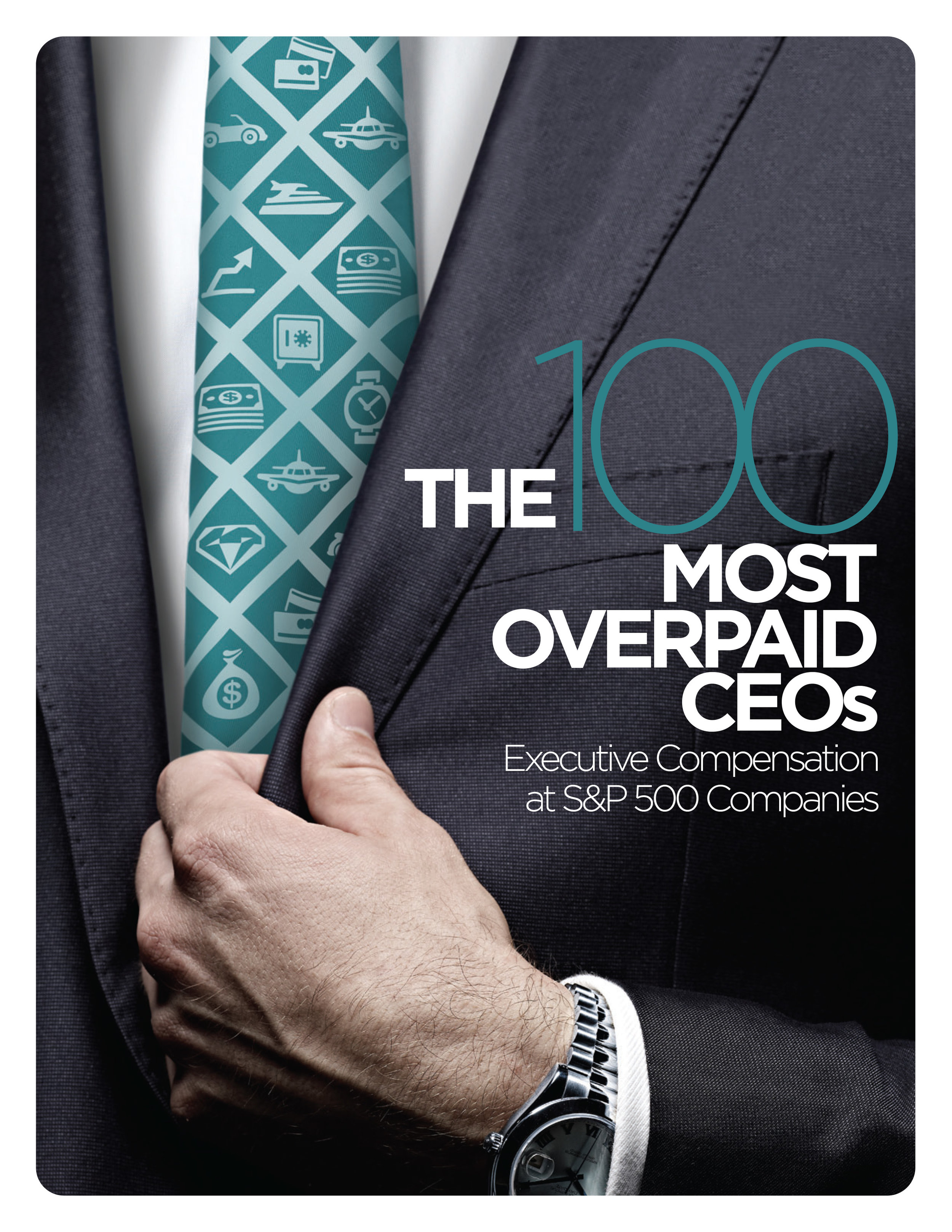 CEO-Cover_2019.jpg