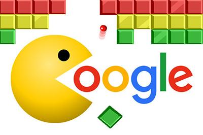 02 google.jpg