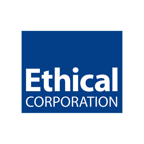 Ethical Corporation.png